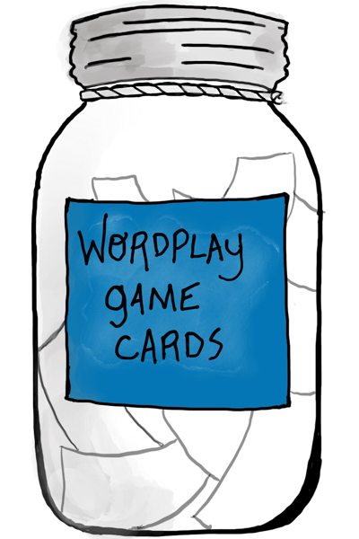 wordplayjar