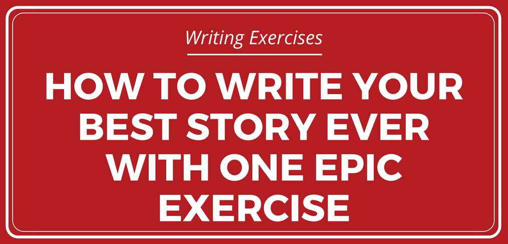 How To Write Your Best Story Ever With One Epic Exercise. Resume Summary Vs Bullet Points. Cover Letter For Resume Administrative Assistant. Form I 765 Application For Employment Authorization Pdf. Cover Letter For Job Under Qualified. Curriculum Vitae Formato Para Rellenar Gratis En Word. Cover Letter Template Real Estate. Resume Cover Letter Ending. Resume Cover Letter Samples For Lawyers